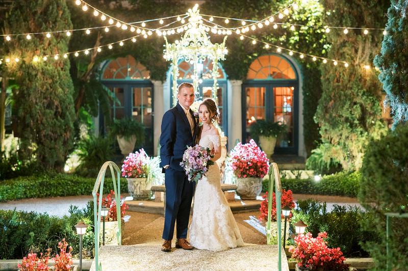 TylerandSarah_Wedding-1177.jpg