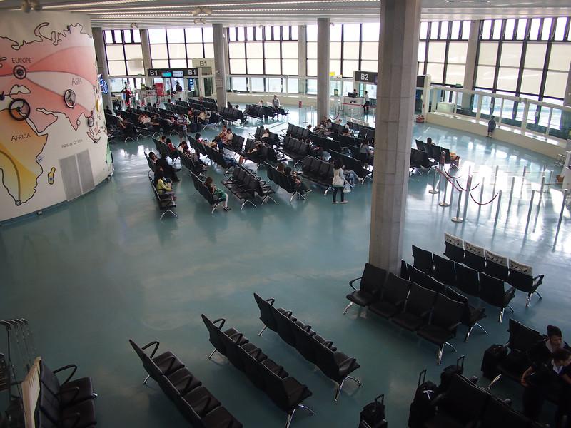 P9292761-departure-lounge.JPG