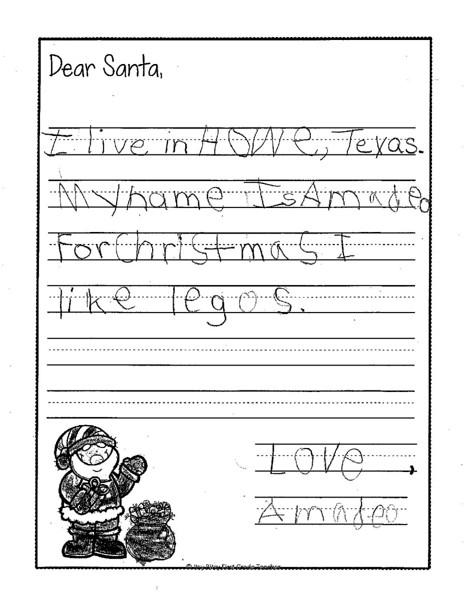 2018 kindergarten Mrs. Onstott's Letters to Santa (14).jpg