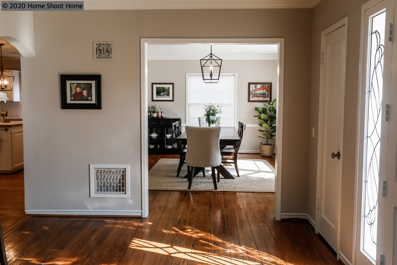 3008_05entrance-hall-to-dining-room.jpg