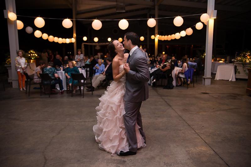 bap_walstrom-wedding_20130906211424_9097