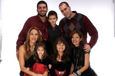 Bullaro family