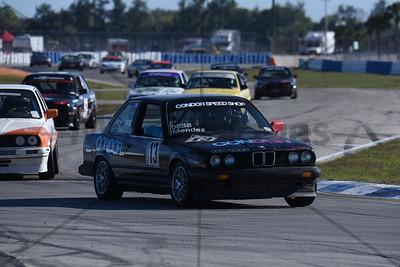 13 BMW BLACK SILVER