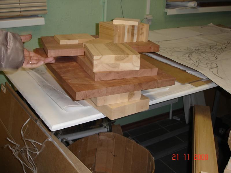 2008-11-21 Экскурсия в Палех 10.JPG