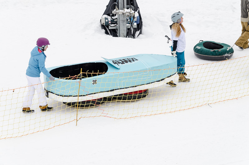 54th-Carnival-Snow-Trails-433.jpg
