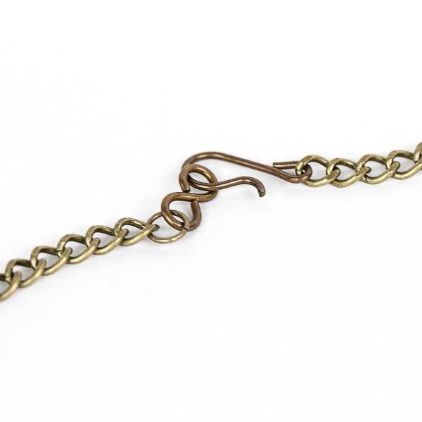 130811-Oxford Jewels-0040.jpg
