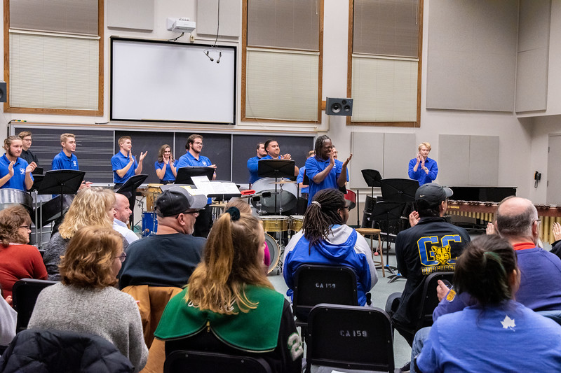 15 November 2019 Steel Drum Ensemble-5335.jpg