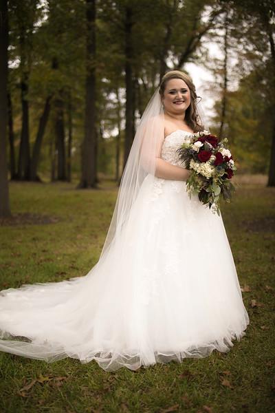 Amanda & Tyler Wedding 0003.jpg