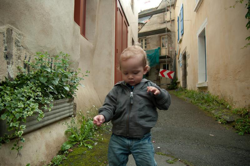 06.09.2010 -  Rochefort en-Terre, France-25.jpg