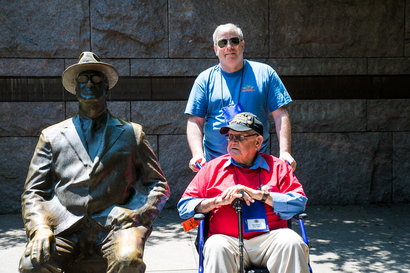 2019 May Puget Sound Honor Flight FDR (106 of 76).jpg