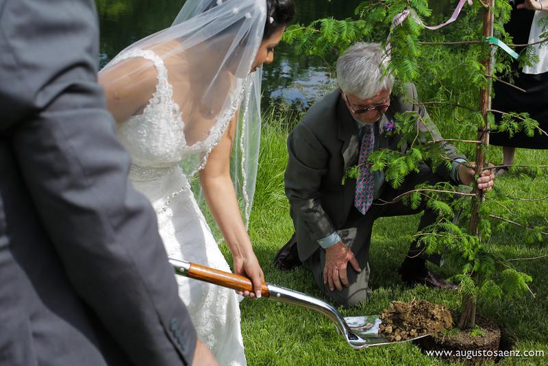 Columbus Wedding Photography-163.jpg