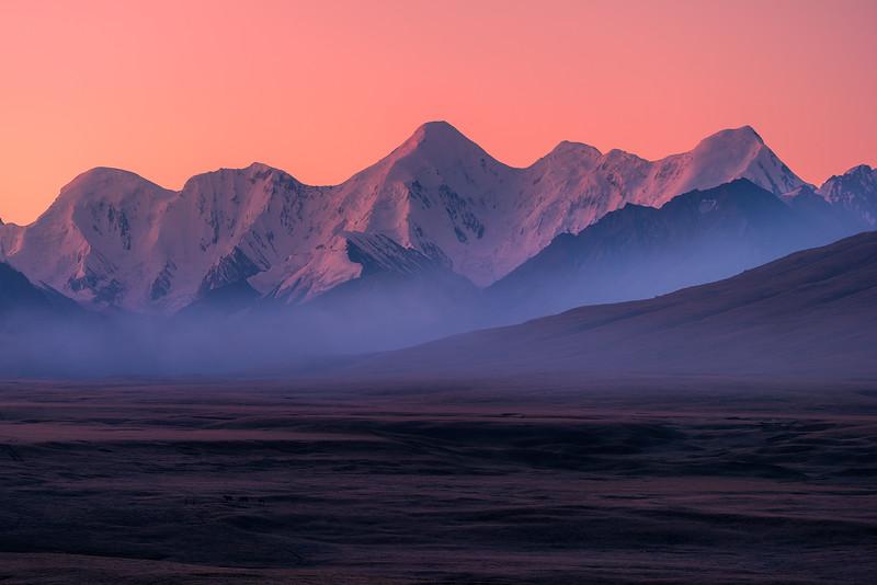 Kyrgyz Zoom Fog copy.jpg