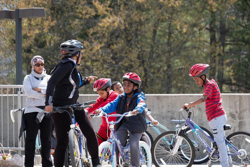 20180421 044 RCC Learn to Bike Youth.jpg