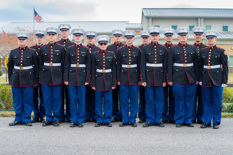 DSHS ROTC ,December 07, 2019,-283.jpg