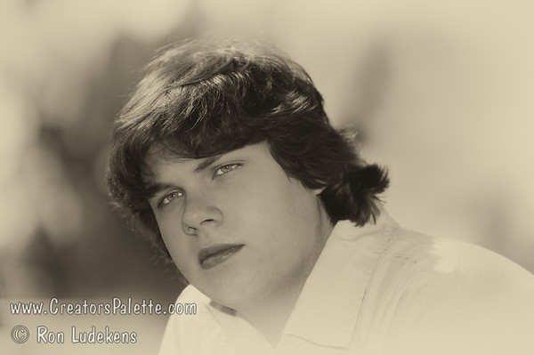 Stephen Dichiera
