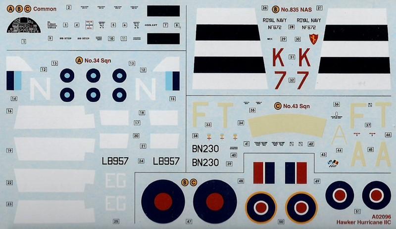 SEAC 11C,  03s.jpg