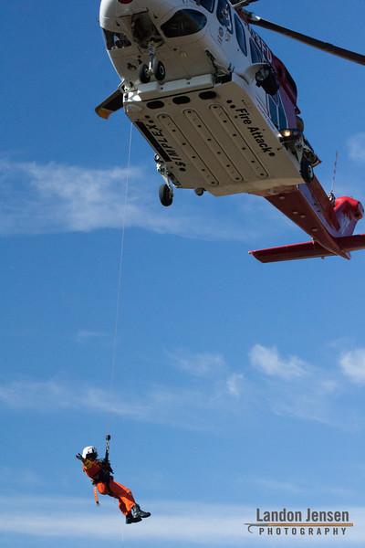 LAFD_AirOps2015_LJensenPhotography-0415.JPG