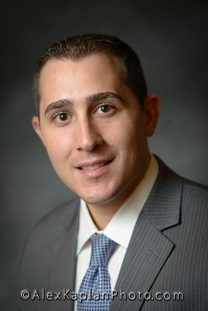 Mike Gammarati