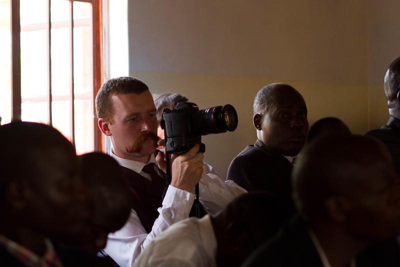 Malawi-268.jpg