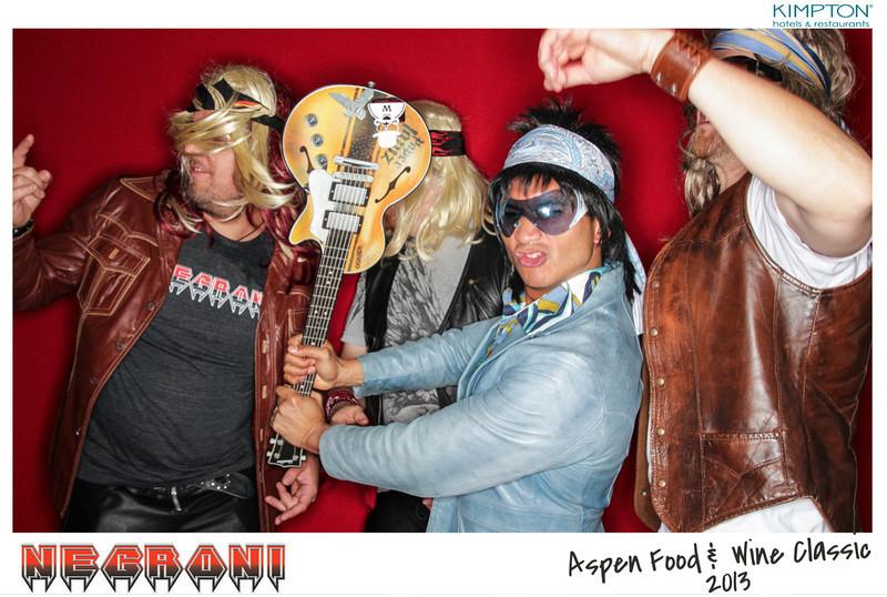 Negroni at The Aspen Food & Wine Classic - 2013.jpg-521.jpg
