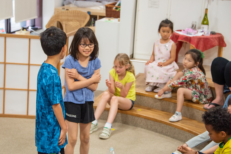 Grade 2-ELC Drama Performance-YIS_2265-2018-19.jpg