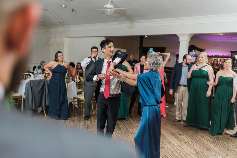 ELP0125 Alyssa & Harold Orlando wedding 1557.jpg