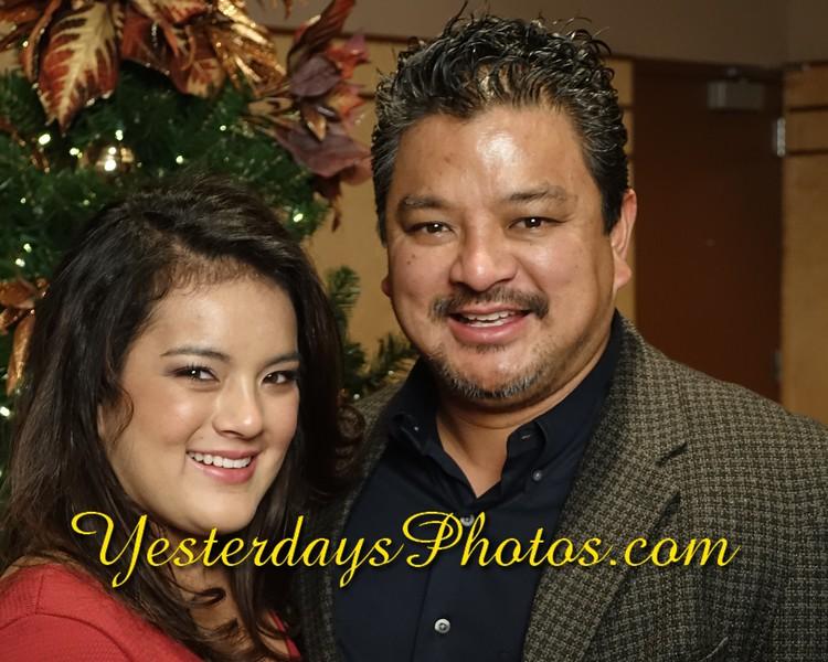 YesterdaysPhotos.com-DSC02441.jpg