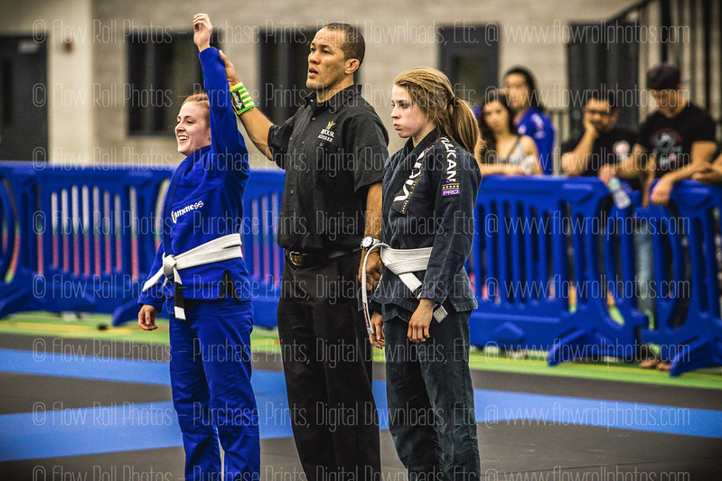 BJJ-Tour-New-Haven-336.jpg
