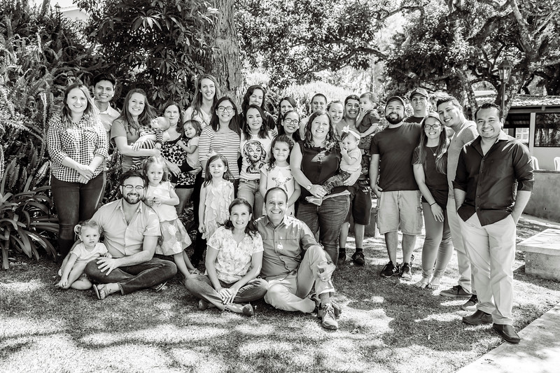 Comnidad Misional familias-112.jpg