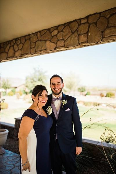 Melissa+Kyle_Wed151-2018.jpg