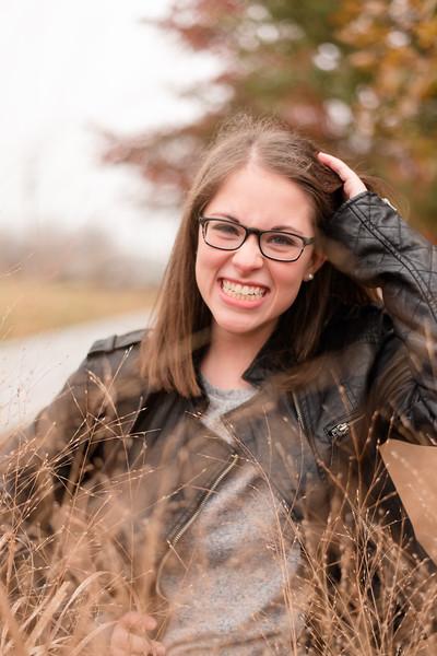 Claire-Senior2018-0047.jpg