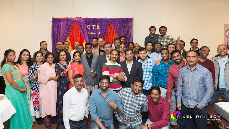 CTA-Dhavath-119.JPG