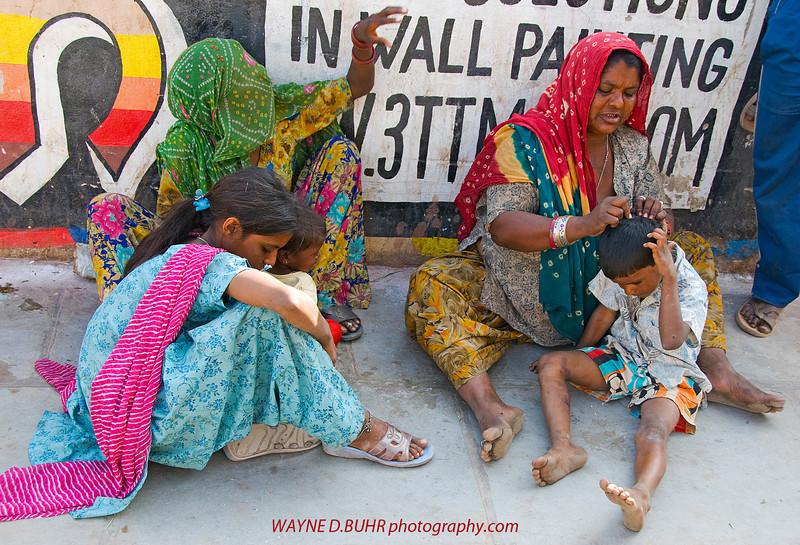 XH-India2010-0214A-273A.jpg