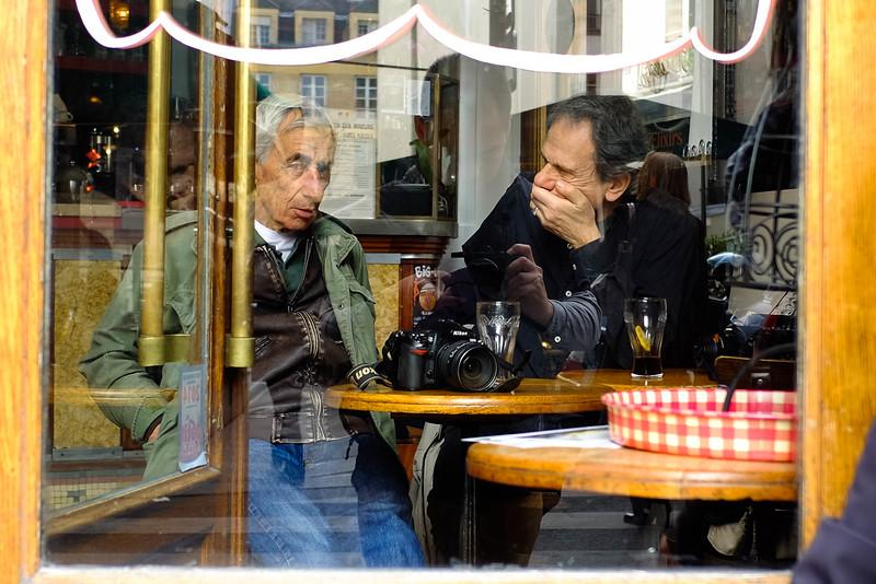 Paris_20150318_0146.jpg