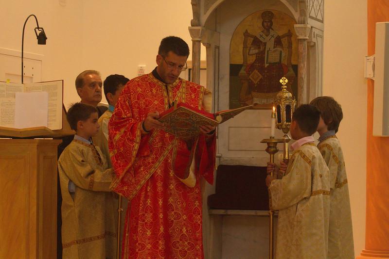 2013-06-23-Pentecost_293.jpg