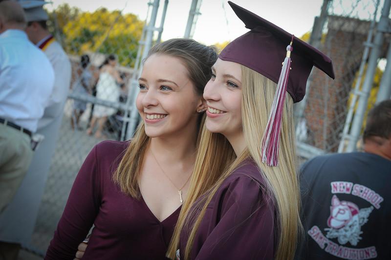 189-abby-graduation.jpg
