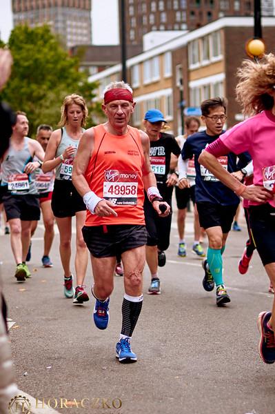 London Marathon 2019 _0071421.jpg