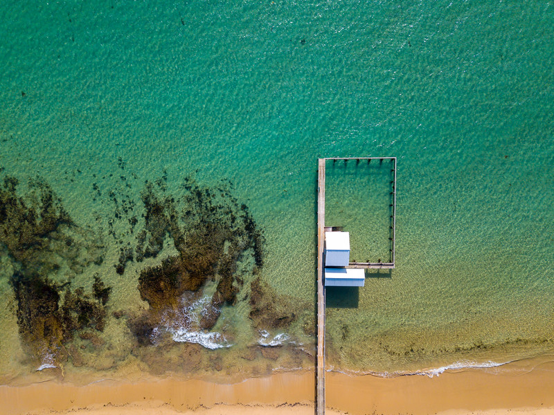 Portsea-MAY2018-Jetty.jpg
