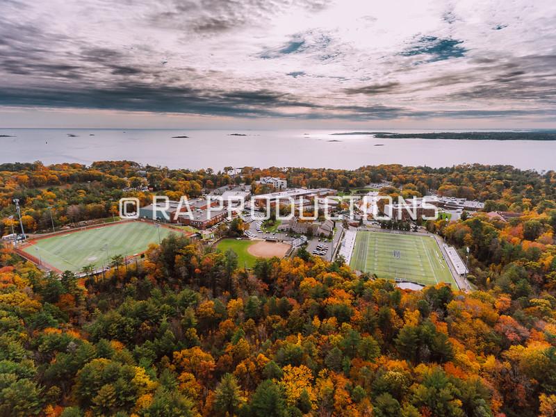 10-31-18_RAC_Drone-Foliage-20.jpg