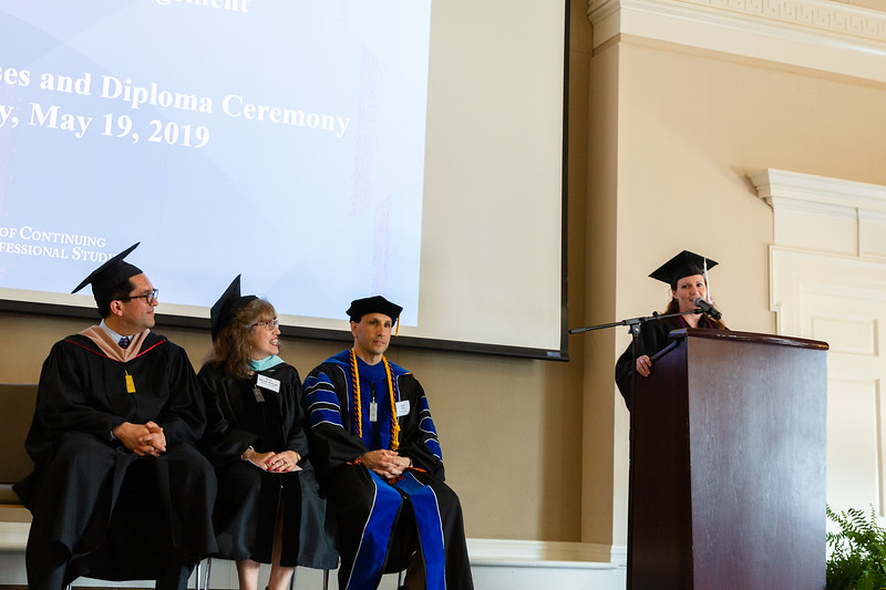 UVA_SCPSGraduation-1746.jpg