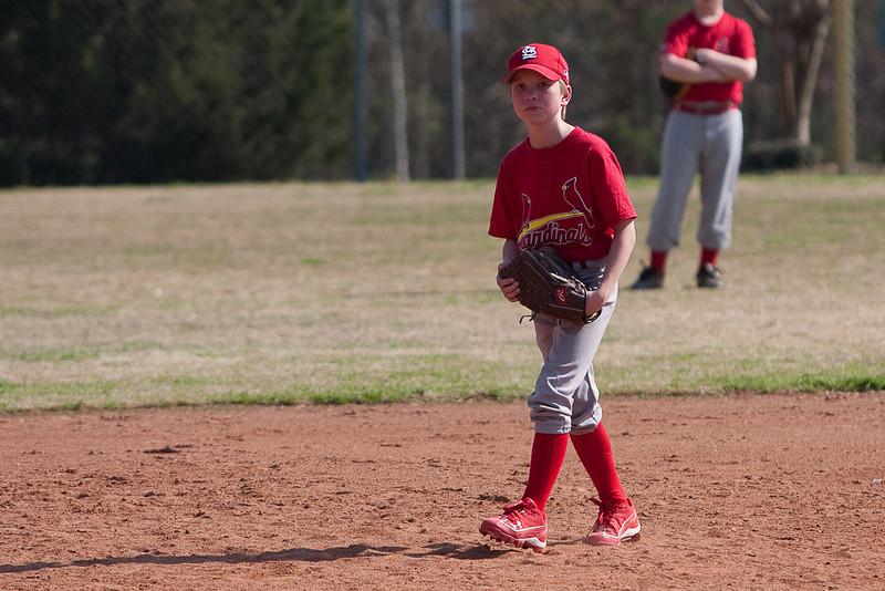 Cards Baseball 2011-0308.jpg