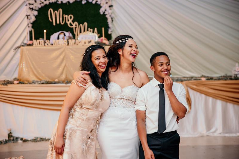 14 DECEMBER 2018 - VUKILE & BERENICE WEDDING 1-506.jpg