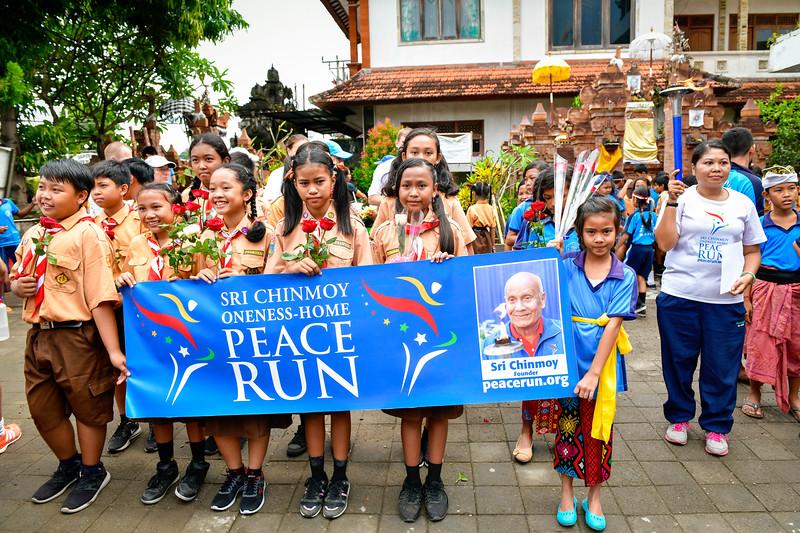 20190201_PeaceRun School#3_06_b.jpg