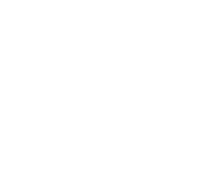 Stoody-white-high-res.png
