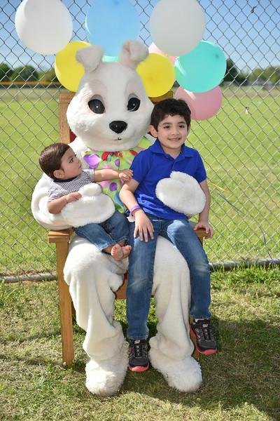 Easter Eggstravaganza_2015_183.jpg