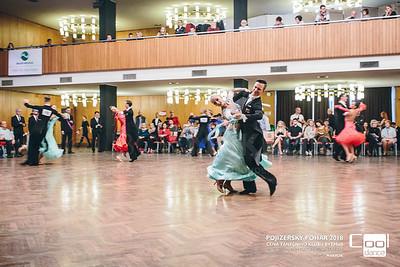 20181028-pojizersky-pohar-2018-druha-cast