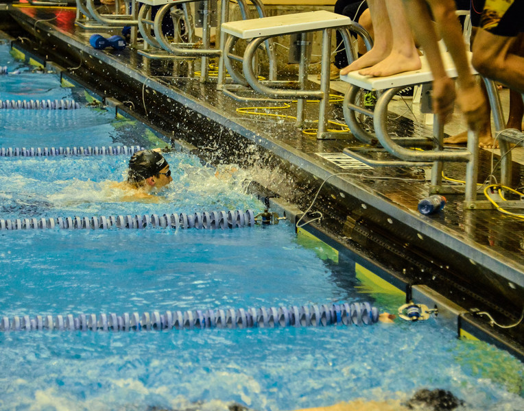Swim Meet 11-09-13 (170 of 1544).jpg