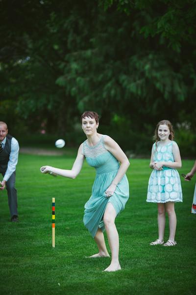 Laura-Greg-Wedding-May 28, 2016_50A1667.jpg