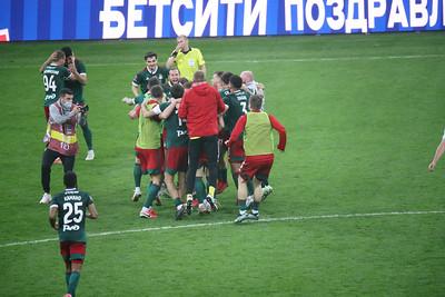 Loko Cup 2021