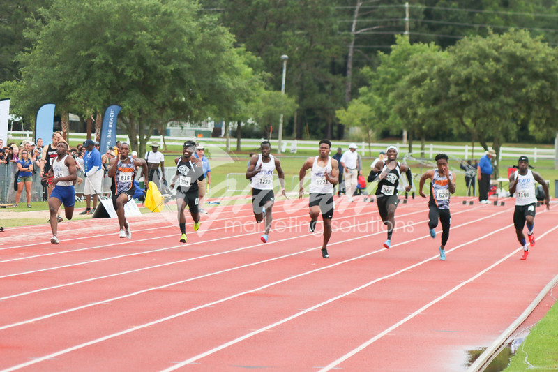 NAIA_Saturday_Mens100mFINAL_CWB_GMS20170623_4403.jpg